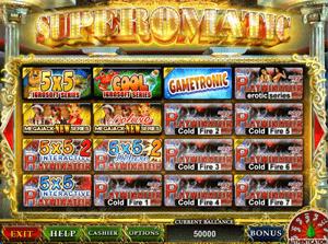 бесплатно скачать java игры азартные 240х320